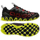 adidas Vigor TR 3 Toddler / Youth Trail Running Shoe ATHLETIC NIB G66092 B-Grade