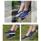 Fitness Outdoor Hiking Shoes For Men And Women Wading Breathable Running Shoes