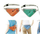 New Triangle Water Bottle Fanny Pack multi-color Vest 2014