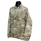 MTP SOLDIER 95 S95 SHIRT GENUINE BRITISH FORCES NSN ISSUE-NEW UNISSUED