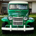 Willys+%3A+Jeep+Truck+n%2Fa
