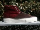 1114700572964040 1 Vans Vault Priz Hi Lace II LX   Holiday 2012 Colorways