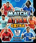 Match Attax Extra 2013/14 Trading Cards. Choose your card(s)