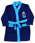 Thomas the Tank Engine Dressing Gown 2 to 5 Years Thomas the Tank Engine Pyjamas