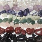 TUMBLESTONES - Chakra Healing Mediation Gemstones Crystals - Various Selection