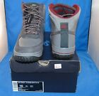 1114979274044040 1 Nike Air Force 1 Hi DCN Military Boot   Silver Sage   Medium Olive