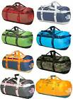 The North Face Base Camp Duffel Haul Bag **Winter 2014 Colours** BNWT Basecamp