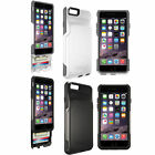 OtterBox Wallet Commuter heavy duty card holder Case bump shock for iPhone 6 4.7