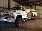 Chevrolet+%3A+Other+Deluxe+Cab