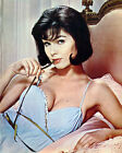 Yvonne Craig Movie Photo [S277182] Size Choice