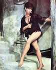 Yvonne Craig Movie Photo [S277181] Size Choice