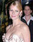 Gwyneth Paltrow Movie Photo [S276345] Size Choice