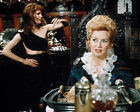 Deborah Kerr Casino Royale Movie Photo [S274991] Size Choice £4.99 GBP on eBay