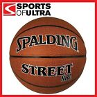 Spalding NBA Street - Outdoor Basketball