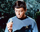 DeForest Kelley Movie Photo [S266407] Size Choice