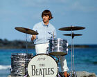 The Beatles classic Photo [S265882] Size Choice