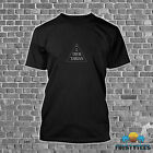 HEAVY COTTON ORIGINAL LIBERTARIAN ILLUMINATI POLITICAL EVENT T-SHIRT ALL SIZES