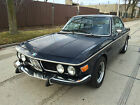 BMW+%3A+Other+3%2E0+CS+Coupe