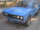 Datsun+%3A+Other+620