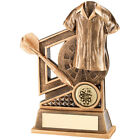 Darts Award Free Engraving Dart Shirt and Dart Trophy