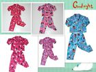 Frozen Elsa and Anna Peppa Pig Minnie Princess Cotton Flannelette Winter Pyjam