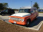International+Harvester+%3A+Other+Travelall