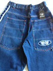 BOYS BERNY'S BAGGY JEANS VARIOUS SIZES (LOW POSTAGE)