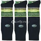 fisherman socks