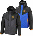 Bear Grylls Core Thermic Insulated Jacket Mens Craghoppers CMP211 Small - XXL