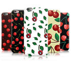 DYEFOR CHERRY PRINT COLLECTION MOBILE PHONE CASE COVER FOR APPLE iPHONE 6s PLUS £4.95 GBP on eBay