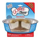 Loving Pets GOBBLE STOPPER-( Free-Shipping )