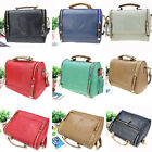 Fashion Women Handbag Shoulder Bags Lady Satchel Messenger Hobo Tote Purse Bag
