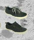 YACHTSMAN LACE UP  DECK SHOES   FREE POST  CASUAL SHOES TRAINERS