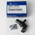 Hyundai Kia SENSOR ASSY - OUTPUT SPEED #42621 39052 1PC, Genuine OEM