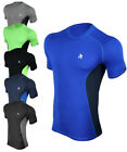 ROUGH RADICAL Herren Funktionsshirt T-Shirt Fitness Jogging Laufshirt FURY DUO