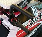 FRI V2 Jetski Superflip Bars Yamaha Superjet,Rickter,BOB,Krash Industries