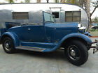 Ford+%3A+Model+A+2+door+roadster+1929+original+ford+roadster+barn+find+1928+1930+1931+1932+1934+1936+1939+1940+37