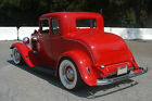 Ford+%3A+Other+1932+5+Window+Coupe+Hot+Rod