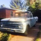Ford+%3A+F%2D100+short+bed
