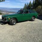 Volvo+%3A+Other+ES
