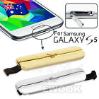 For Samsung Galaxy S5 Charger Cover G900 USB Charging Port Dock Waterproof Jack
