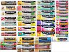 CHAPSTICK RARE, DISCONTINUED & LIMITED EDITION  - You Pick Flavor