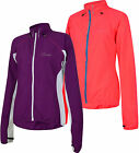 Dare2b Carapace Windshell Womens Jacket 2-in-1 Gilet Cycle Run Breathable DWL123