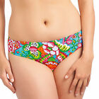 Brand New Freya Swimwear Dreamer Hipster Bikini Brief 3640 Azure VARIOUS SIZES