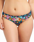Brand New Freya Swimwear Memphis Hipster Bikini Brief 3646 Blue Various Sizes