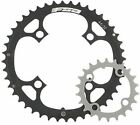 FSA 4 Bolt Chainring 104mm / 64mm  - Front Sprocket fits Sram / Shimano too