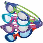 Zoggs Little Super Seal Infant Swimming Goggles