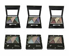 Famous High Five Eyeshadow By Sue Moxley 5 Colour Palette Eye Shadow Eye Make Up