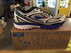 Brooks Ghost 7 Mens Running Shoes