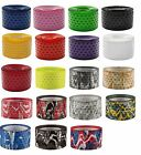 LIZARD SKINS Baseball Softball BAT HANDLE Sticky Grip Colored TAPE WRAP 1.1 MM